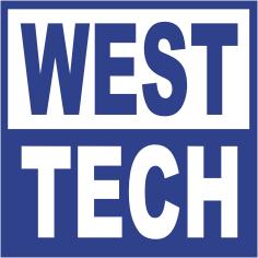 West-Tech